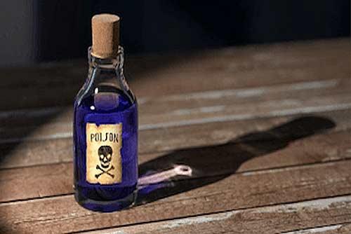 Wie wichtig Entgiftung ist