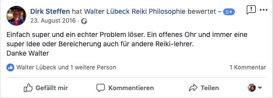 Erfahrung-Walter-Lübeck