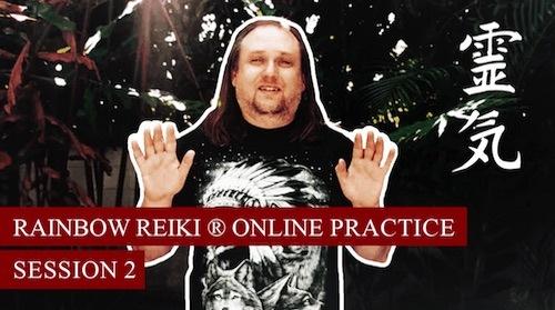 Rainbow-Reiki-Online-Praxis-2