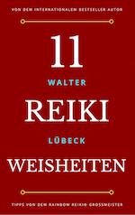 Walter-Lübeck-11-Reiki-Weisheiten