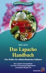 Walter-Lübeck-Das-Lapacho-Handbuch