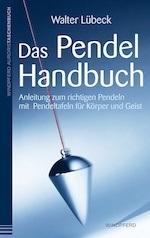 Walter-Lübeck-Das-Pendel-Handbuch