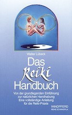 Walter-Lübeck-Das-Reiki-Handbuch