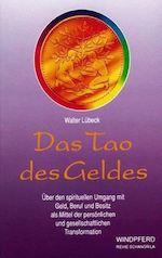 Walter-Lübeck-Das-Tao-des-Geldes