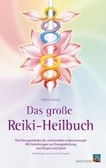 Walter-Lübeck-Das-große-Reiki-Heilbuch