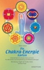 Walter-Lübeck-Die-Chakra-Energie-K