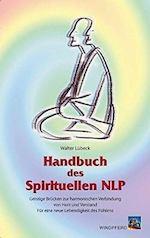 Walter-Lübeck-Handbuch-des-spirituellen-NLP
