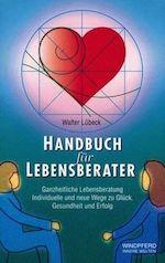 Walter-Lübeck-Handbuch-für-Lebensberater