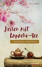 Walter-Lübeck-Heilen-mit-Lapacho-Tee
