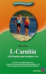 Walter-Lübeck-L-Carnitin