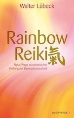 Walter-Lübeck-Rainbow-Reiki