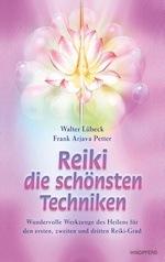 Walter-Lübeck-Reiki-die-schönsten-Techniken