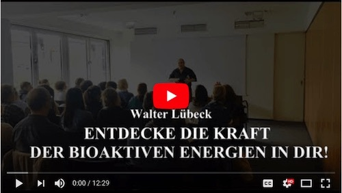 Walter-Lübeck-Video
