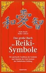 Walter-Lübeck-das-große-Buch-der-Reiki-Symbole