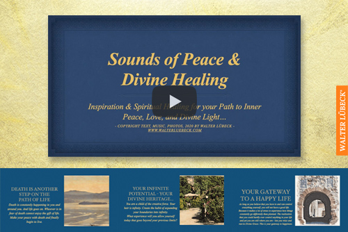 "http://ENCHANTING%20FAERIE%20SOUNDS%20""Sounds%20of%20Peace%20and%20Healing""%20(Audio)"